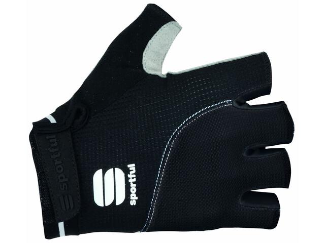 Sportful Giro Gloves black